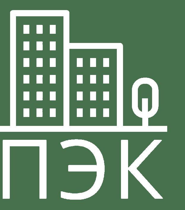 """ООО """"ПЭК"""" ООО «Первая Эксплуатационная Компания»"""